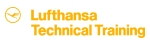 Lufthansa Technical Training logo