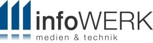 infoWERK_medien_&_technik_Logo_2013