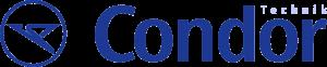 CTG-Logo-Blau-klar
