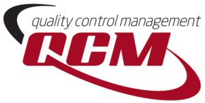 qcm_qualitycontrolmanagement