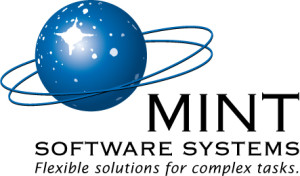 mint_logo_SoftSystems_pos_SL