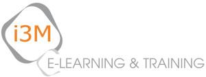 logo_i3m_elarning1