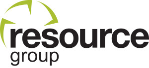 ResourceGroupLogoBT_RGB_Large_HiRes