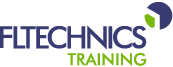 fl_technics_training_logo