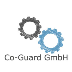 co-guard logo