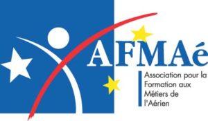 logo-afmae1